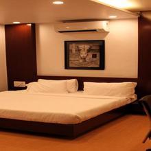 Vista Rooms at Ramdaspeth in Nagpur