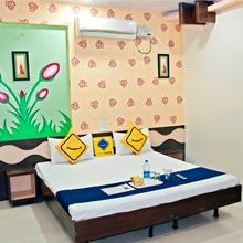 Vista Rooms at Sales Tax Office in Aurangabad