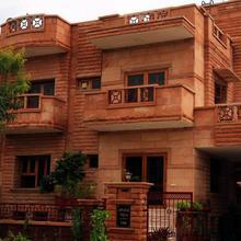 Vista Rooms at Apnayt Villa in Hanwant