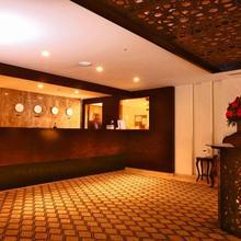 Rawa Hotel Suites in Amman