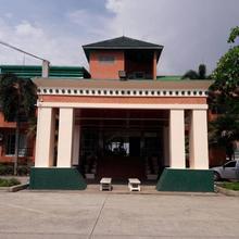 Rawanda Resort in Lop Buri