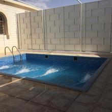 Rawat Rehab Holiday Home in At Ta'if