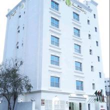 Rawda Hotel in Doha
