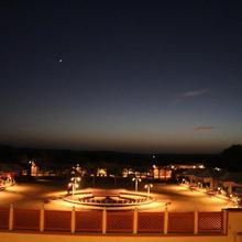 Rawla Osian Resort in Osian