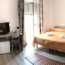 Raxul Room in Cagliari