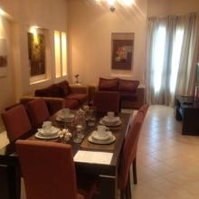 Rayan Hotel Apartments in Manama