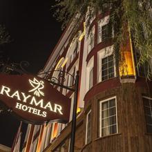 Raymar Hotels Ankara in Ankara