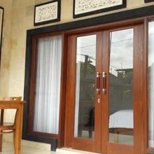 Rayshiva Homestay in Bali