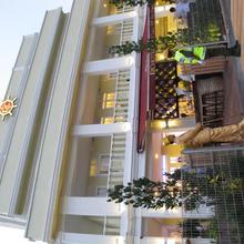Rc Hotel Melaka in Melaka