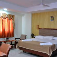 Rcr Orchid Business Hotel in Guntur