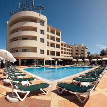 Real Bellavista Hotel & Spa in Albufeira