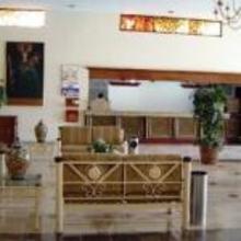 Real de Minas de San Luis in San Luis Potosi