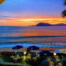 Real Posada Playas in Manzanillo