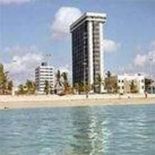 Recife Praia Hotel in Recife