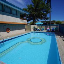 Recreation Inn And Suites in Kelowna
