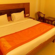 Red Carpet Hotels in Ghaziabad