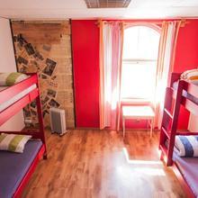 Red Emperor Hostel in Tallinn