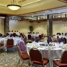 Red Lion Hotel Columbia Center Kennewick in Pasco