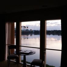 Red Lion Hotel on the River - Jantzen Beach in Portland