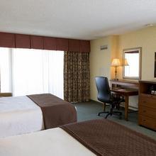 Red Lion Hotel Yakima Center in Yakima