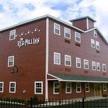 Red Mill Inn in Seneca Knolls