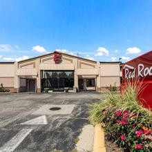 Red Roof Inn Morton Grove in Glenview