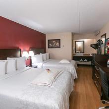 Red Roof Inn Plus+ Atlanta - Buckhead in Atlanta