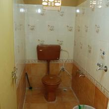 Red Room Stay - Mayekar\\\\\\\'s Holiday Home in Chaoka