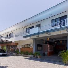 Reddoorz Near Sam Ratulangi Airport in Manado