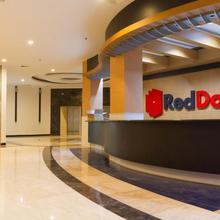 Reddoorz Premium @ Bandung City Center in Bandung