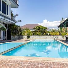 Reddoorz Premium @ Sea Residence Manado in Manado