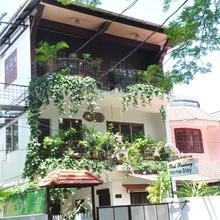Reds Residency - Homestay in Cochin