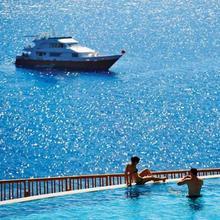 Reef Oasis Blue Bay Resort & Spa in Sharm Ash Shaykh