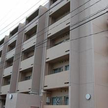 Refre Forum in Tokyo