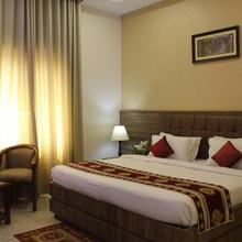 Regal Hotel And Restaurant in Mathura