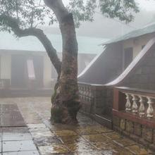 Regal - Woodside Retreat in Mahabaleshwar
