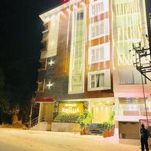 Regalia Inn &suites in Narasimharaja Puram