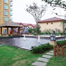 Regalia Service Residences Suzhou in Suzhou