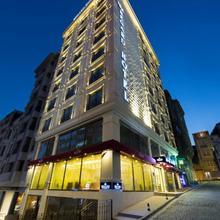 Regard Hotel in Yenikoy