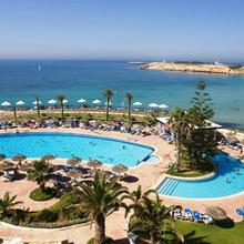Regency Hotel & Spa in Monastir