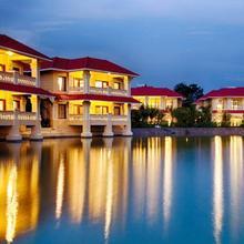 Regency Lagoon Resort in Rajkot