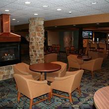 Regency Lodge in Omaha