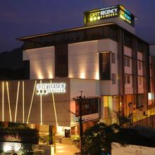 Regency Sameera Vellore By Grt Hotels in Vellore