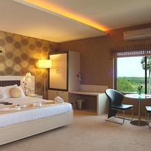 Regency Tuticorin By Grt Hotels in Milavittan