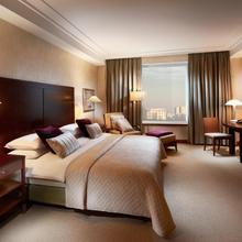 Regent Warsaw Hotel in Warsaw