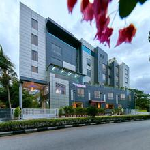 Regenta Inn By Royal Orchid Hotels Ltd in Bengaluru