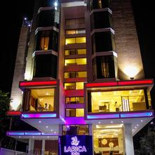 Regenta Inn Larica in Titagarh