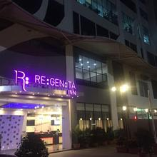 Regenta Inn in Koyali