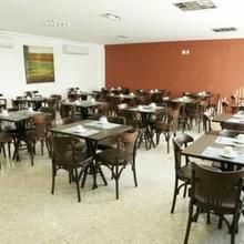 Regente Apart Hotel in Uberlandia