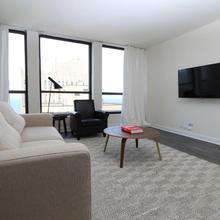 Regents Park Luxury Suite No.2 in Chicago